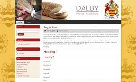 dalby-conceptual1